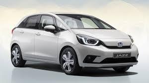 Que faut-il penser du moteur de la nouvelle Honda Jazz e:HEV 1,5 litre ?