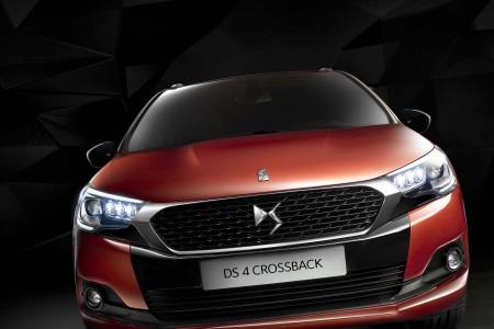 DS 4 vs Nouvelle Peugeot 308 : la bataille des compactes haut de gamme